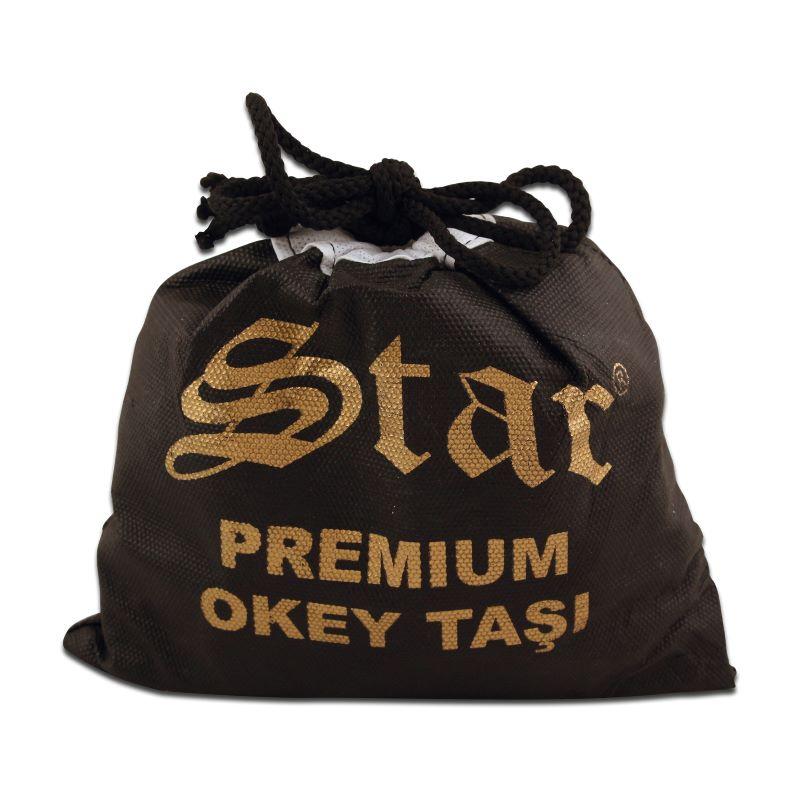 Premium Okey Taşı