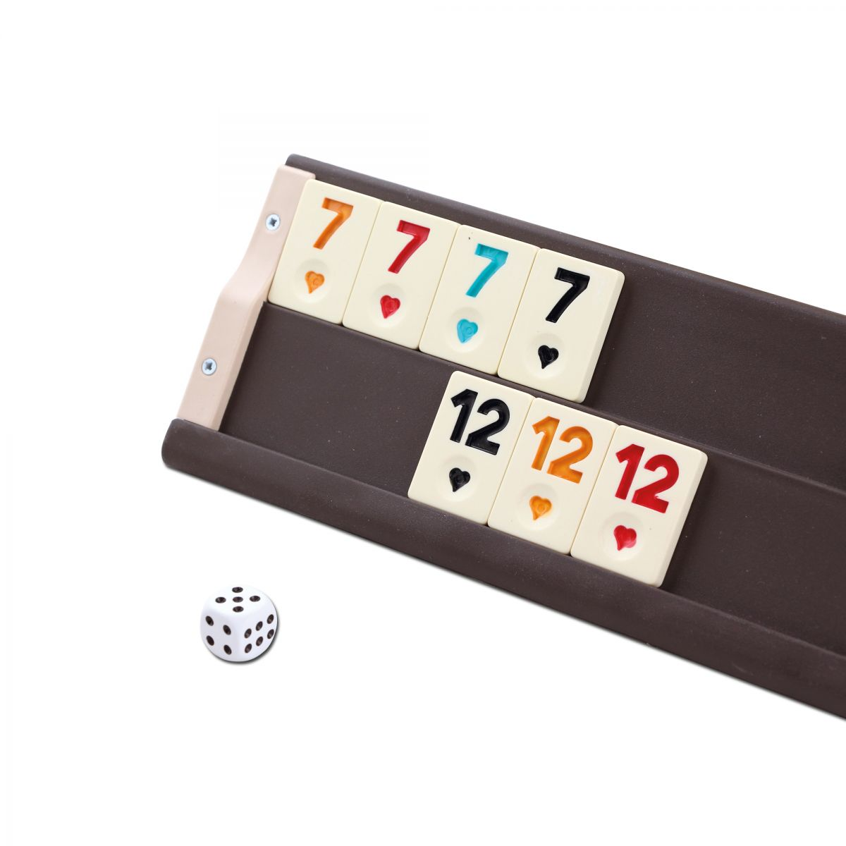 Rummy Sets