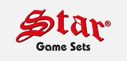Star Oyun Aletleri Ltd. Şti.