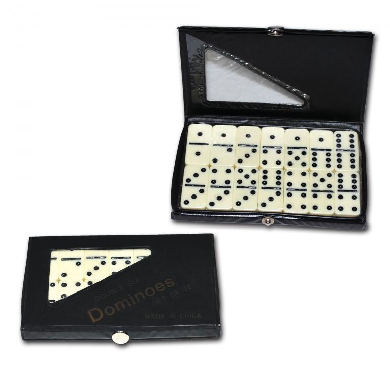 Domino Çanta Büyük